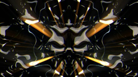 vj video background Liquid-Light_1920x1080_29fps_VJLoop_LIMEART_003