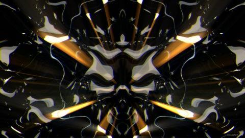 vj video background Liquid-Light_1920x1080_29fps_VJLoop_LIMEART_003
