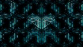 vj video background Minimal-Cold-V1_1920x1080_29fps_VJLoop_LIMEART_003