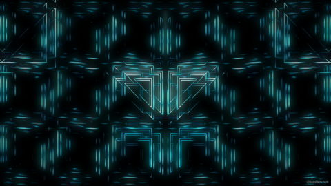 vj video background Minimal-Cold-V1_1920x1080_29fps_VJLoop_LIMEART_003