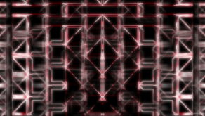 vj video background Minimal-Red-Side-Z7_1920x1080_29fps_VJLoop_LIMEART_003