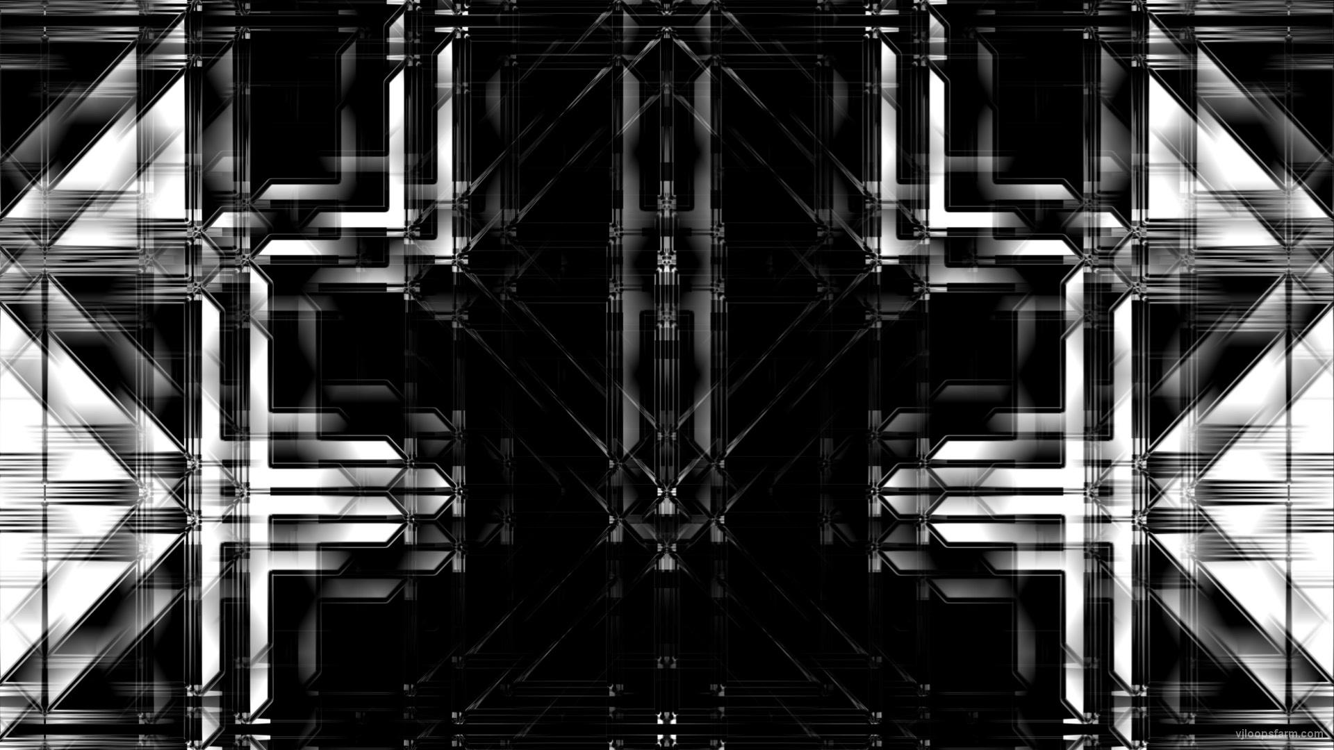 vj video background Minimal-White-Background-V4_1920x1080_29fps_VJLoop_LIMEART_003