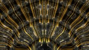 vj video background Motion-B_1920x1080_25fps_VJLoop_LIMEART_003