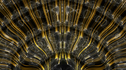 vj video background Motion-B_1920x1080_25fps_VJLoop_LIMEART_003
