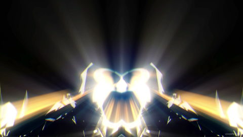 vj video background New-Star-Born_1920x1080_29fps_VJLoop_LIMEART_003