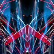 vj video background Night-Dream_1920x1080_25fps_VJLoop_LIMEART_003