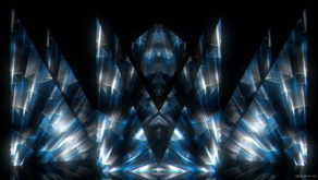 vj video background Night-Jazz-new_1920x1080_29fps_VJLoop_LIMEART_003