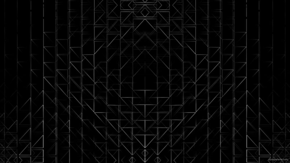 vj video background Noise-night_1920x1080_29fps_VJLoop_LIMEART_003