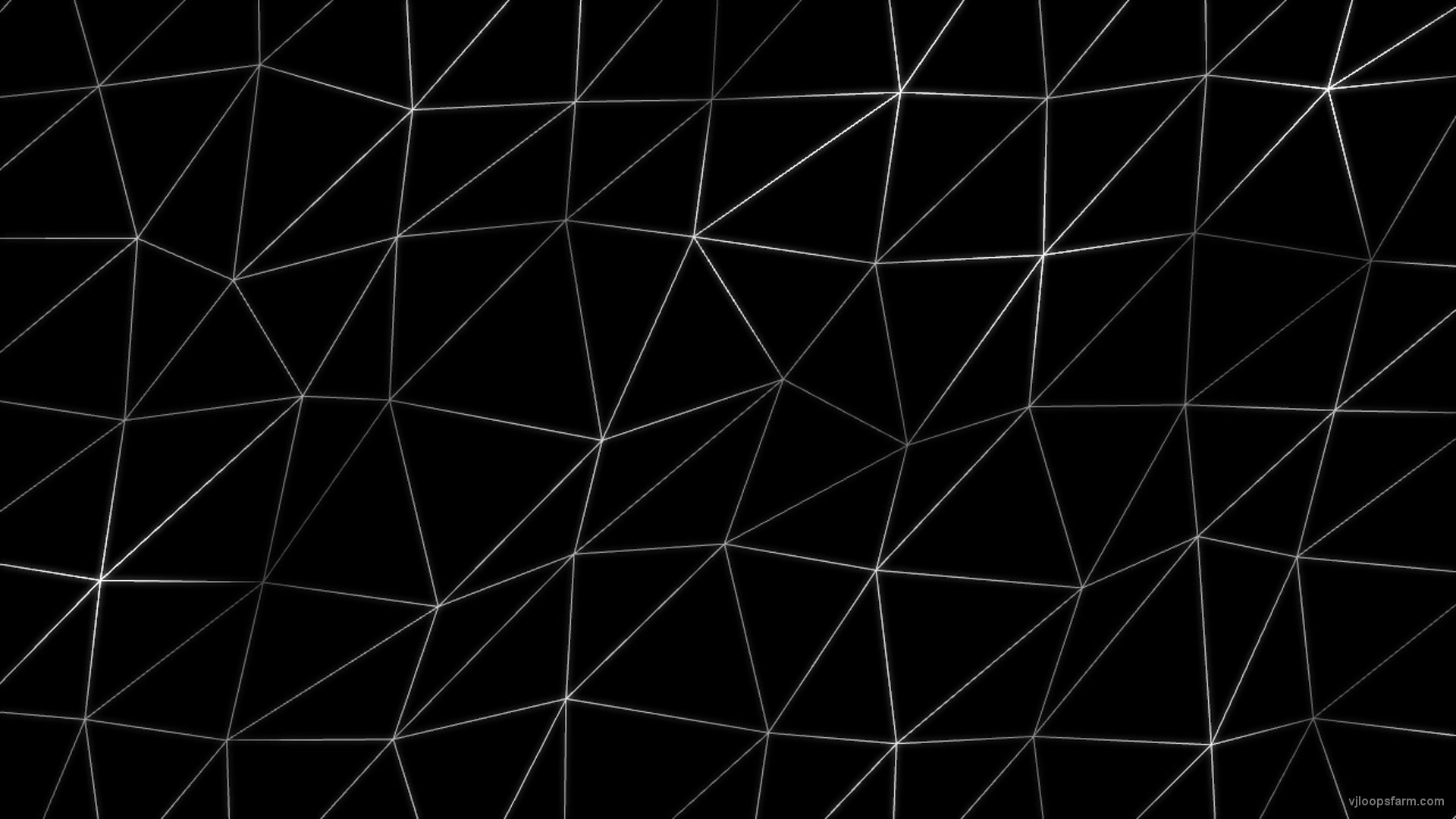 vj video background Polygon-Strukt_1280x720_30fps_VJLoop_LIMEART_003