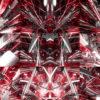 Red-Energy-Bot_1920x1080_25fps_VJLoop_LIMEART VJ Loops Farm