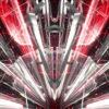 Red-Energy-Bot_1920x1080_25fps_VJLoop_LIMEART_001 VJ Loops Farm