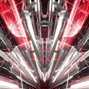 Red-Energy-Bot_1920x1080_25fps_VJLoop_LIMEART_001 VJ Loops Farm