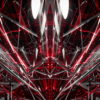 Red-Energy-Bot_1920x1080_25fps_VJLoop_LIMEART_002 VJ Loops Farm