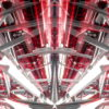 Red-Energy-Bot_1920x1080_25fps_VJLoop_LIMEART_006 VJ Loops Farm