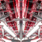 Red-Energy-Bot_1920x1080_25fps_VJLoop_LIMEART_006 VJ Loops Farm