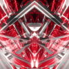 Red-Energy-Bot_1920x1080_25fps_VJLoop_LIMEART_007 VJ Loops Farm