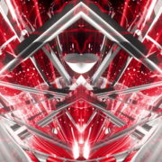 Red-Energy-Bot_1920x1080_25fps_VJLoop_LIMEART_007 VJ Loops Farm
