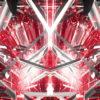 Red-Energy-Bot_1920x1080_25fps_VJLoop_LIMEART_008 VJ Loops Farm