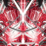 Red-Energy-Bot_1920x1080_25fps_VJLoop_LIMEART_008 VJ Loops Farm