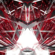 Red-Energy-Bot_1920x1080_25fps_VJLoop_LIMEART_009 VJ Loops Farm
