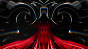 vj video background Red-Eval_1920x1080_25fps_VJLoop_LIMEART_003