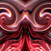 Red-Eval_1920x1080_25fps_VJLoop_LIMEART_005 VJ Loops Farm