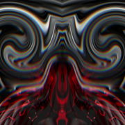 Red-Eval_1920x1080_25fps_VJLoop_LIMEART_008 VJ Loops Farm