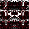 Red-Fractions_1920x1080_25fps_VJLoop_LIMEART VJ Loops Farm