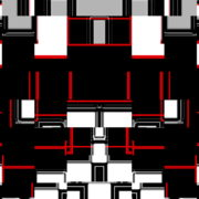 Red-Fractions_1920x1080_25fps_VJLoop_LIMEART_001 VJ Loops Farm
