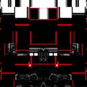 Red-Fractions_1920x1080_25fps_VJLoop_LIMEART_002 VJ Loops Farm