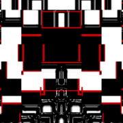 Red-Fractions_1920x1080_25fps_VJLoop_LIMEART_005 VJ Loops Farm