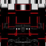 Red-Fractions_1920x1080_25fps_VJLoop_LIMEART_006 VJ Loops Farm