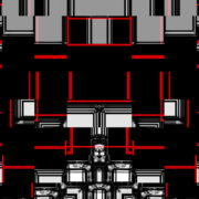 Red-Fractions_1920x1080_25fps_VJLoop_LIMEART_007 VJ Loops Farm