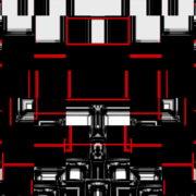 Red-Fractions_1920x1080_25fps_VJLoop_LIMEART_008 VJ Loops Farm
