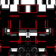 Red-Fractions_1920x1080_25fps_VJLoop_LIMEART_009 VJ Loops Farm