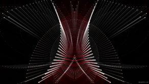 vj video background Red-Heartbeat-hard_1920x1080_30fps_VJLoop_LIMEART_003