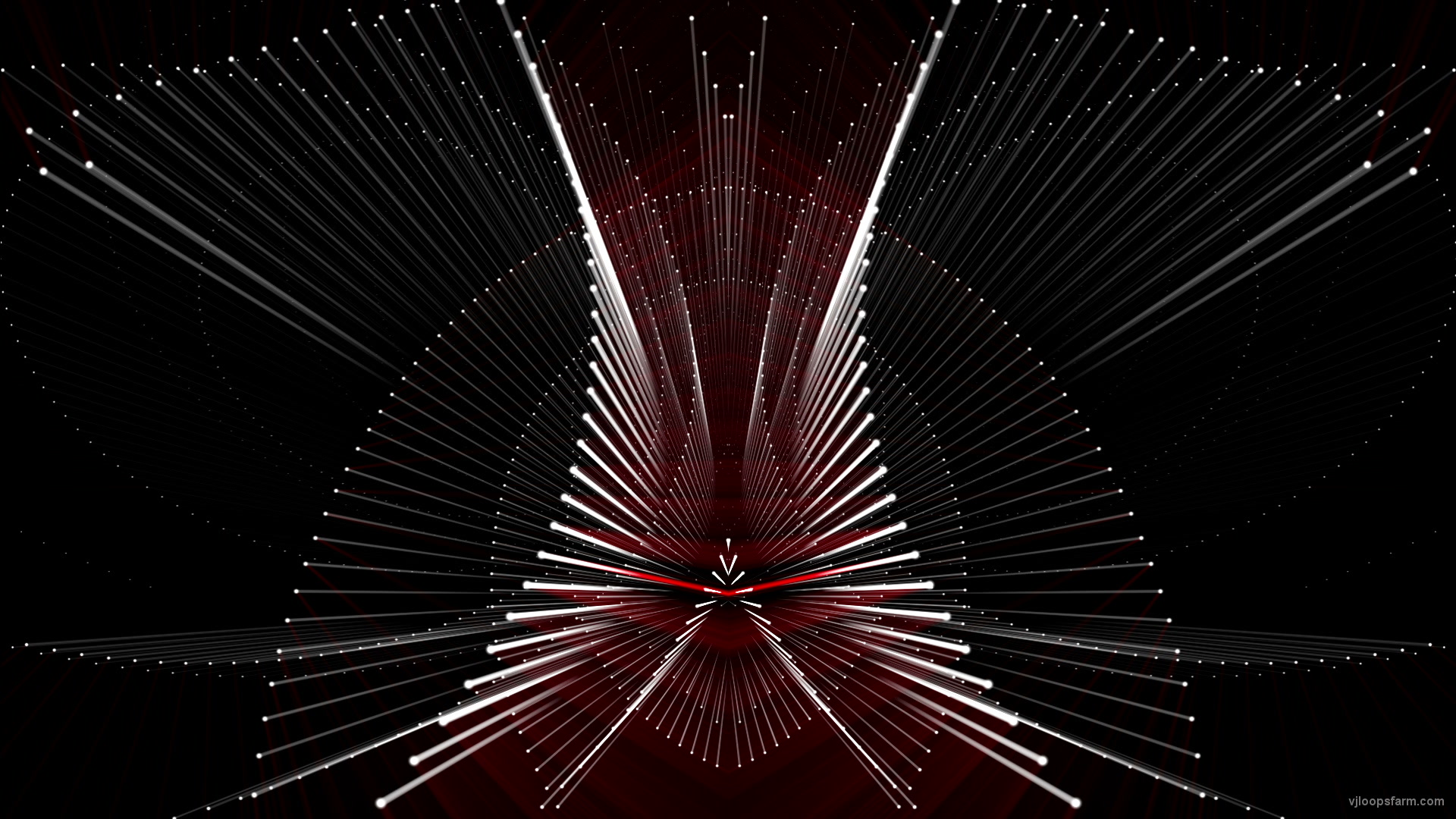 vj video background Red-Heartbeat-hard_1920x1080_30fps_VJLoop_LIMEART_003