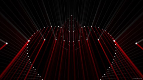 vj video background Red-Heartbeat-soft_1920x1080_30fps_VJLoop_LIMEART_003