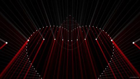 vj video background Red-Heartbeat-soft_1920x1080_30fps_VJLoop_LIMEART_003