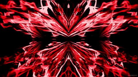 vj video background Red-Shift-Line_1920x1080_29fps_VJLoop_LIMEART_003