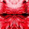 Red-Shift-Line_1920x1080_29fps_VJLoop_LIMEART_009 VJ Loops Farm