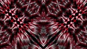 vj video background Red-Waves_1920x1080_29fps_VJLoop_LIMEART_003