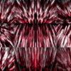 Red-forest-stage_1920x1080_29fps_VJLoop_LIMEART VJ Loops Farm