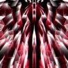 Red-forest-stage_1920x1080_29fps_VJLoop_LIMEART_004 VJ Loops Farm