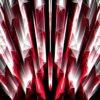 Red-forest-stage_1920x1080_29fps_VJLoop_LIMEART_007 VJ Loops Farm