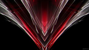 vj video background Red-intention_1920x1080_29fps_VJLoop_LIMEART_003