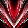 Red-intention_1920x1080_29fps_VJLoop_LIMEART_005 VJ Loops Farm