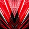 Red-intention_1920x1080_29fps_VJLoop_LIMEART_007 VJ Loops Farm