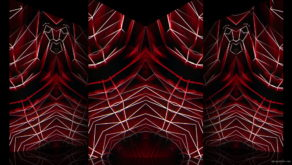 vj video background Red-noise-pattern_1920x1080_29fps_VJLoop_LIMEART_003