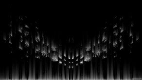 vj video background Shake-Wings-Color-Lights_1920x1080_60fps_VJLoop_LIMEART_003